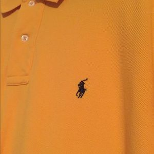 Polo Ralph Lauren Men's Large